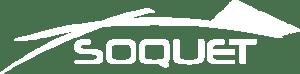 Logo Soquet Plafond Footer