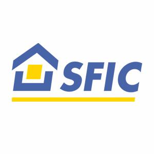 SFIC logo