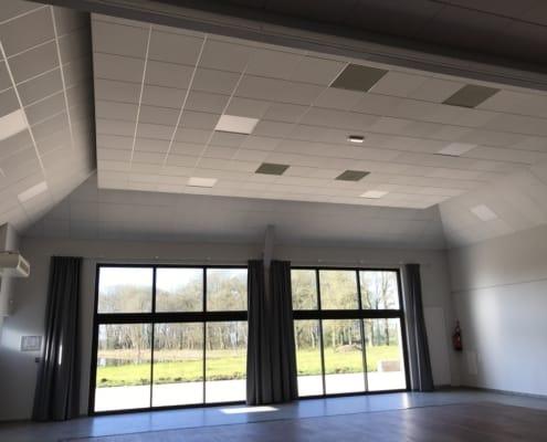 Salle-des-Fêtes-ILLIFAUT-2