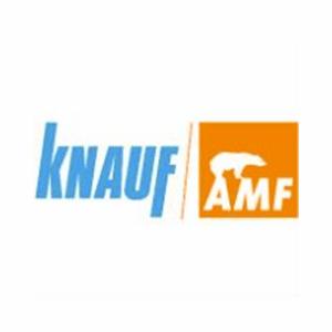 Logo Knauf AMF